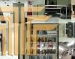 Data Center TIER2+, Redundant Capability, Tempo Tower 6th floor, Jakarta
